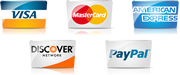 paypalcreditcards