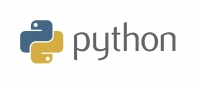 Python with Keith Quille