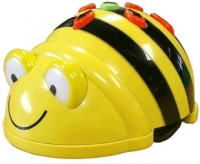 Bee Bots and Lego WeDo kits