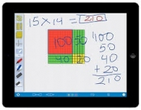 Productivity with iPad - Planning & Assessment